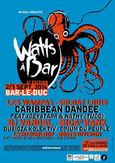 watts a bar 2016  000