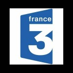 483604-france-3-opengraph_1200-1